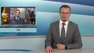 Szentendre Ma / TV Szentendre / 2020.05.11.