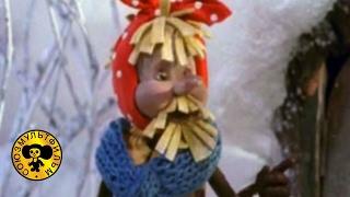 Новогодняя сказка | Советские мультики для детей