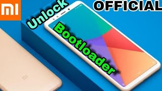 Dot OS for RedMi 4X/4 (India) review, good battery backup by