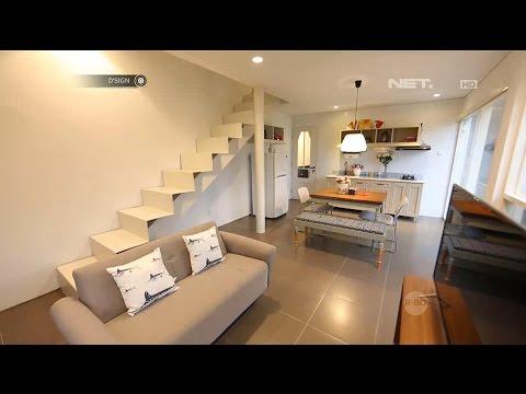 mp4 Home Design Indonesia, download Home Design Indonesia video klip Home Design Indonesia