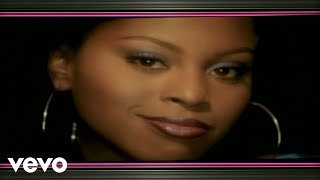 Foxy Brown - Tables Will Turn ft. Baby Cham