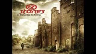 12 Stones - Tomorrow Comes Today