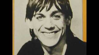 """Video thumbnail of """"The passenger - Iggy Pop and David Bowie"""""""