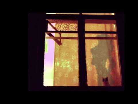 "Music by Scott McDavid: ""Curtains"""