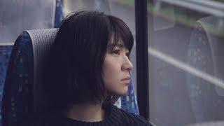 彼女の人生は間違いじゃない,她的人生沒有錯,電影預告中文字幕