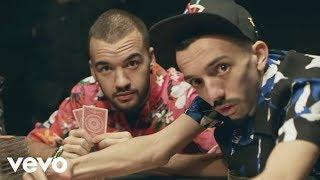 Bigflo & Oli   C'est Que Du Rap Ft. Soprano, Black M