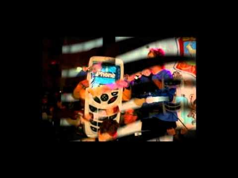 Altied Schik - I-Perd - Publieksprijs liedjesavond 2010-2011 Boxmeer