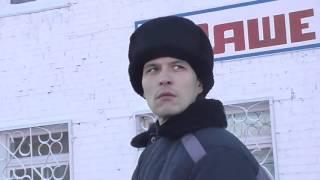 Зеки в ЕРАЛАШ  ИК 7 Омск 2016 Приколы 2016
