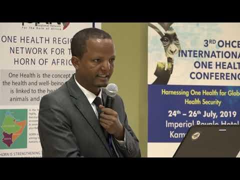 MR  NIGUS ABEBE SHUMUYEFMD seroprevalence risk factors Tigray ethiopia