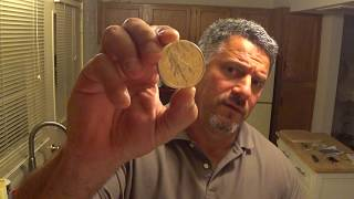 Buying My Gold & Silver With A 401k Loan