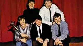 Let It Rock - The Animals, with Eric Burdon