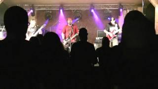 Video Euthanasia live 21.8.2010 Uhřice(BK)CZE