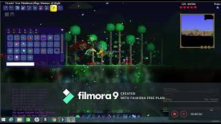 how to download mods for cracked terraria 1 3 5 3 - TH-Clip