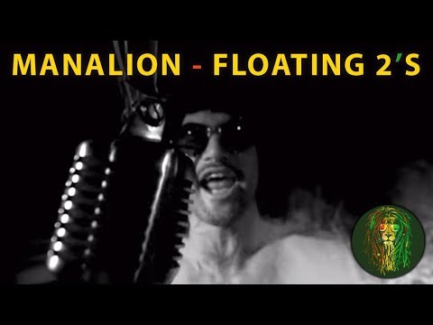 ManaLion – Floating 2's (Official Music Video)