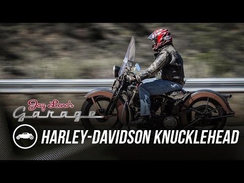 mp4 Harley Knucklehead, download Harley Knucklehead video klip Harley Knucklehead