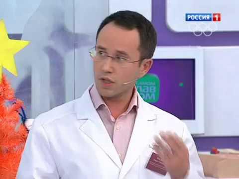 Гепатит лекарственный мкб