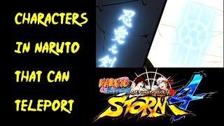 nsuns4 road to boruto all characters - मुफ्त