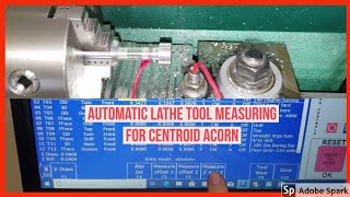 acorn lathe - Free Online Videos Best Movies TV shows - Faceclips