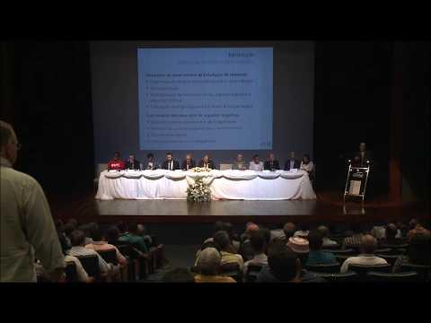 Impactos da Reforma Tributária para estados e municípios e consequências para Indústria e Comércio