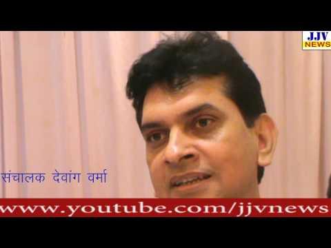 JJV NEWS मुंबई में मिलेगा किफायती दरों में घर : ओमकार डेव्लपर