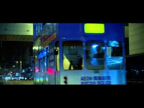 Aeon Sable - Dancefloor Satellite