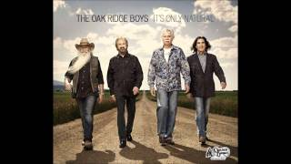 the oak ridge boys    the shade