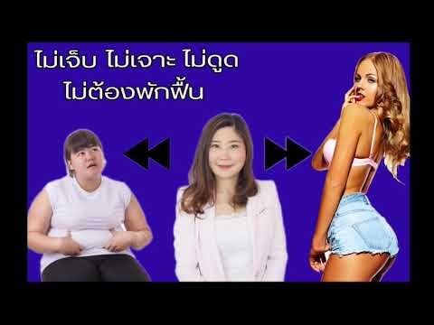 Greutatea pierde anorexx