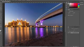 Learn How to Make Realistic Reflections in Photoshop