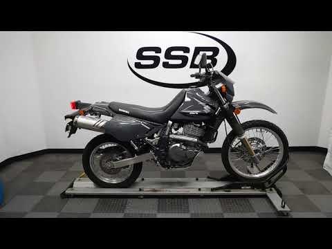 2012 Suzuki DR650SE in Eden Prairie, Minnesota