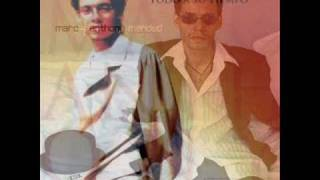 Marc Anthony - No me Conoces
