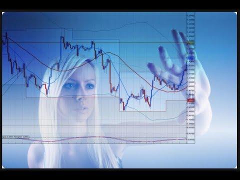 Вывод криптовалюты в реальные деньги gaminator