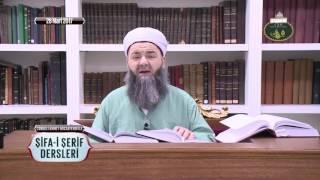 Peygamber Efendimiz, Kendisine Çok Eziyet Etmiş Bir Kafiri Müslüman Etmek İçin Neler Yaptı?