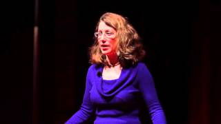 The Magnificent Milk Myth … Debunked | Brooke Miles | TEDxWilmington