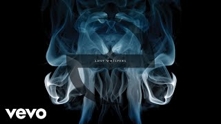 Evanescence - Breathe No More (Official Audio)