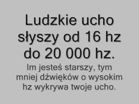 Ćwiczenia na powiększenie piersi Anity Łucenko
