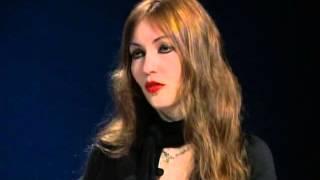 Barbara Baraldi - La Collezionista dei sogni infranti -