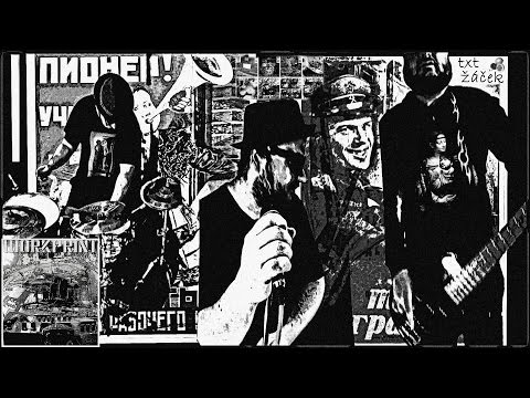 Workprint - WORKPRINT: Braselli