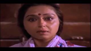 Download Video Lady kills herself after being raped by police in Jail, husband shot dead MP3 3GP MP4