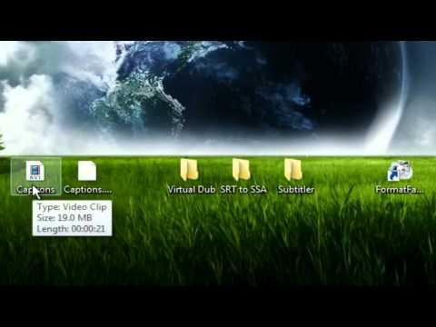 Download FFInputDriver 07 - CodecPackCo