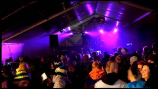 Video Rabies - Marosaaana vol. 17 / 2015