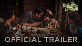 Trailer of Keluarga Cemara (2019)
