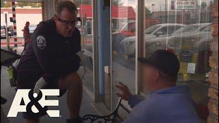 Live Rescue: Karma Strikes Back (Season 2) | A&E