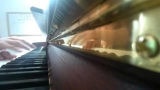 animal crossing new leaf 2am piano - TH-Clip
