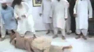 Badshah Noori Remix