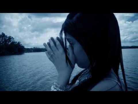 Para Mi Nama - Kario y Yaret (Video)