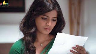 Villa Movie Climax Scene | Latest Telugu Movie Scenes | Sanchita Shetty, SJ Surya | Sri Balaji Video