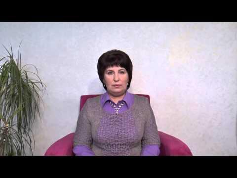 Hatékony gyakorlat a prosztatagyulladás kezelésére