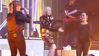 Carly Rae Jepsen   Want You In My Room   Live In Missouri 2019