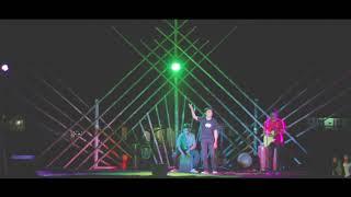 MUSIKALISASI PUISI JATI CINTA | Performance By A.Ihqwal Syahrir | TEMU KARYA SENI BUDAYA KAJANG 2018