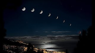 Лунный календарь на 13 ноября 2018 года